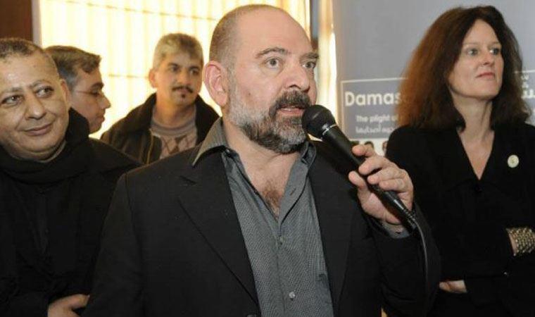 ABD'nin Lübnan Büyükelçisi'nden Slim suikastı açıklaması