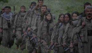 Ahmet Hakan'dan HDP'ye çağrı: Bari katliamla aranıza mesafe koyun