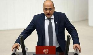 Ahmet Şık Hakkında 'Boğaziçi Üniversitesi' Soruşturması