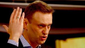 AİHM'in Navalnıy kararına Kremlin'den tepki