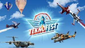 Akıllı ulaşımda ses getirecek projeler TEKNOFEST'te yarışacak