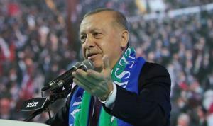 AKP kongrelerinin koronavirüs bilançosu ortaya çıktı