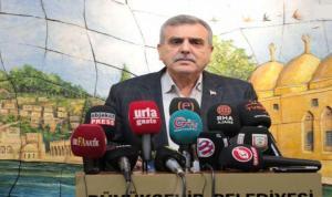 """AKP'li Belediye Başkanı hakkında, """"Oğlun çuval çuval para götürüyor"""" diyen il başkanı geri adım attı"""
