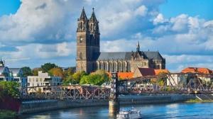 Almanya'da kilise skandalı büyüyor… Yetim çocukları zenginlere sattılar!