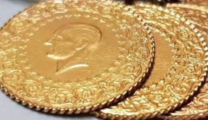 Altın fiyatları kaç TL oldu! 11 Şubat Gram altın Çeyrek altın Bilezik alış satış fiyatı