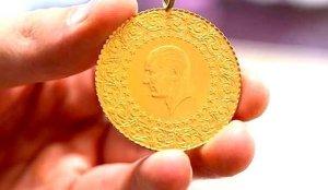 Altın fiyatları kaç TL oldu? 9 Şubat Gram altın Çeyrek altın Bilezik alış satış fiyatı