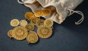 Altın fiyatları yeniden yükseliyor! 10 Şubat Çeyrek altın Gram altın Bilezik alış satış fiyatı