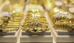 Altın fiyatlarındaki sert düşüşün nedenlerini ABD'li banka açıkladı