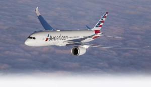 American Airlines'ın 13 bin çalışanının işi risk altında