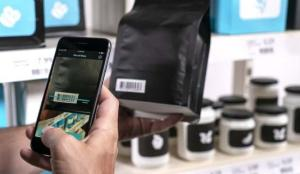 Android cihazlara kötü amaçlı yazılım yükleyen uygulama tespit edildi