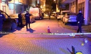 Anne ve baba intihar etti, Kaftancıoğlu AKP'ye tepki gösterdi: Yoksulluk, açlık yok diyenler…