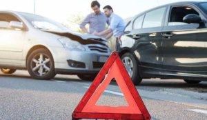 Araç sahipleri dikkat! 'Ek Genelge' yayınlandı