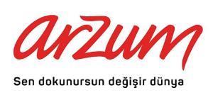 Arzum küçük ev aletleri kategorisinde en teknolojik marka seçildi.