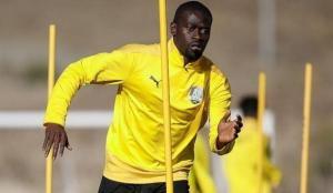 Badou Ndiaye'nin yeni takımı belli oldu