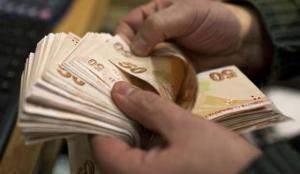 Bakan açıkladı! 55 milyon lira kaynak aktarıldı