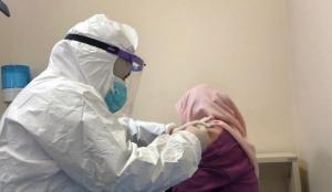 Bakan Koca açıkladı: Bugün 500 bin aşı yapılacak