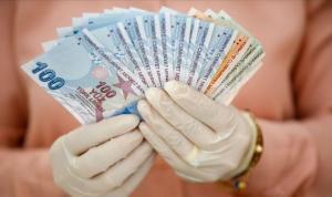 Bakanlık açıkladı: İstihdam, kira ve faiz desteği verilecek