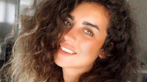 Balkondan Düşerek Ölen Ayşe Özgecan'ın Erkek Arkadaşına Ev Hapsi: 'Yapma Aşkım Diye Bağırdım'