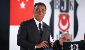 Beşiktaş Dorukhan kararını verdi; taviz yok!