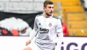 Beşiktaş, Dorukhan'ın cevabını bekliyor!