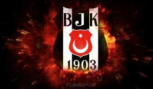 Beşiktaş taraftarından UEFA'ya limit ihbarı! Dünya zirveye çıktı