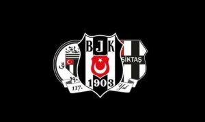 Beşiktaş'ı üzen sakatlık