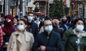 Bilim Kurulu üyesi Prof. Yavuz'dan 'İstanbul' için kritik uyarı