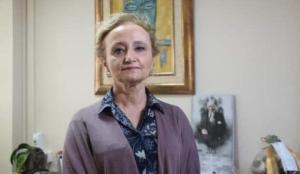 Bilim Kurulu Üyesi Taşova'dan rehavet uyarısı: Aşı yaptırınca…