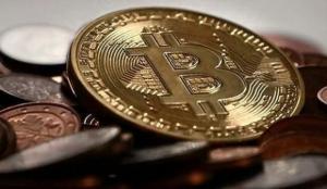Bitcoin 45 bin doların altına geriledi