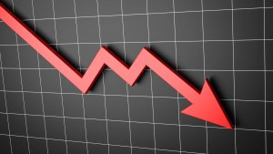 Bitcoin (BTC) Sert Düşüş Yaşadı! Bu Düşüş Devam Edecek mi? Analist Açıkladı