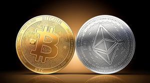 Bitcoin (BTC) ve Ethereum (ETH) El Ele Dünyanın En Önemli Bankalarını Geride Bıraktı