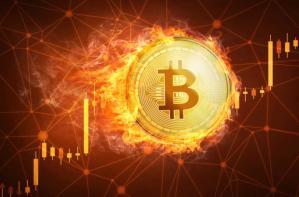 Bitcoin (BTC) Volatilitesi Yatırımcıları Etkilemedi: Bloomberg Köşe Yazarı Anlattı