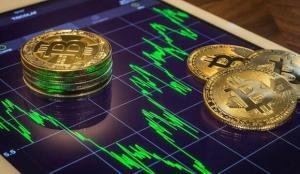 Bitcoin rallisi doların gücünü sarsacak mı?