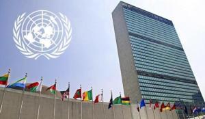 BM, Myanmar'a yönelik tavrını sertleştiriyor