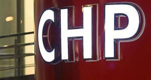 CHP Ekonomi Masası, sosyal medya üzerinden yayına başladı: Faize yaslanmanın bedeli ağır olacak