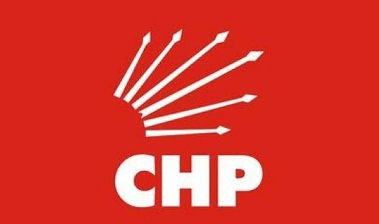 CHP Sultanbeyli İlçe Örgütünde istifa depremi