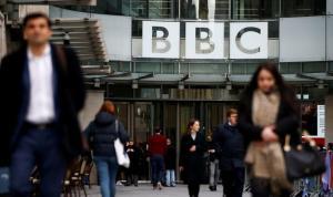 Çin, BBC World News yayınlarını yasaklama kararı aldı
