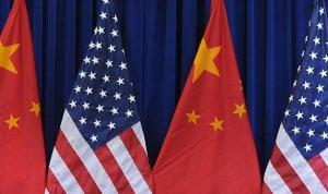 Çin ile ABD arasında tatbikat gerilimi