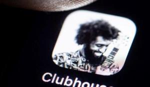 Clubhouse hangi verileri topluyor? Clubhouse'da kişisel veriler güvende mi?