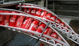 Coca Cola İçecek 2020'de 1.23 milyar TL net kâr etti