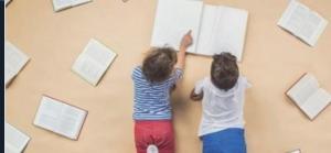 Çocuklara okuma alışkanlığı kazandırmanın 7 yolu