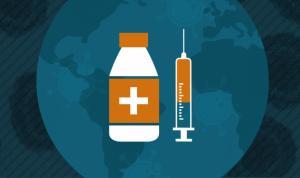 Covid aşıları: Hangi ülke, kaç kişiyi aşıladı?