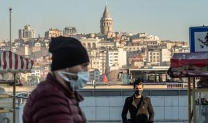 Covid: Türkiye'de 1 Mart'tan itibaren normalleşme sürecine nasıl geçilecek?