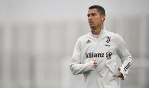 """Cristiano Ronaldo, Porto yenilgisi sonrası İtalya'da hedef tahtasında: """"Başkaları umurunda değil"""""""