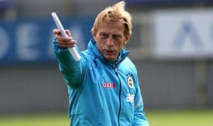 Daum derbiyi değerlendirdi: Dortmund – Schalke rekabeti bir çocuğun doğum günü partisi gibi kalır