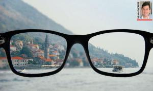 Devletin gözlük çerçevesi için verdiği destek hiç değişmedi: 37.80 TL