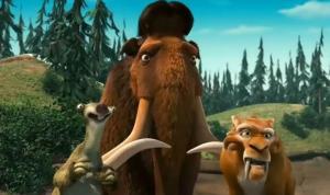 Disney, animasyon stüdyolarından birini kapatıyor