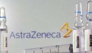 DSÖ'den AstraZeneca koronavirüs aşısına destek