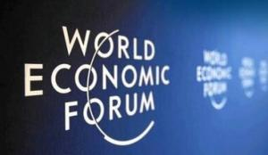 Dünya Ekonomik Forumu toplantısı ertelendi