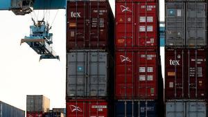 Elektrik-elektronik dalından 897 milyon dolarlık ihracat